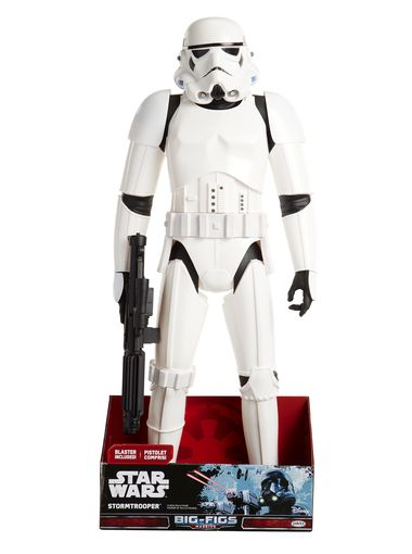 636081753401520090-30279abf-sw-stormtrooper-ip-00.jpg
