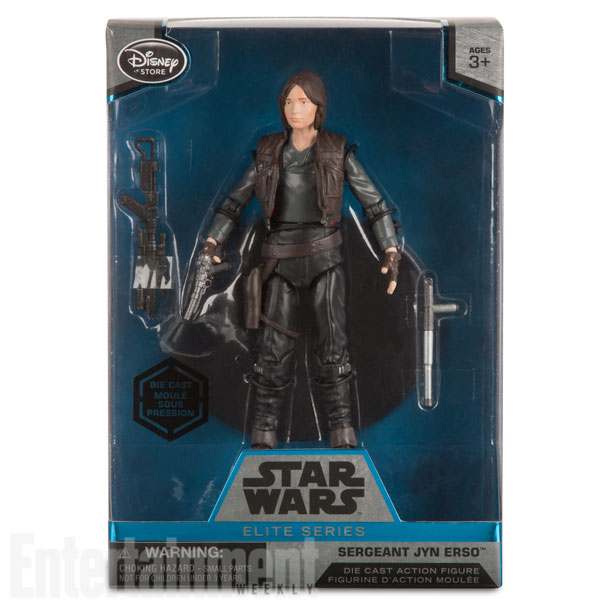 disney-store-elite-jyn_in-package.jpg