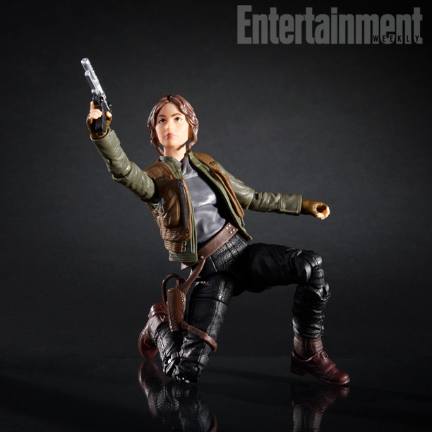 hasbro-black-series-jyn_2.jpg