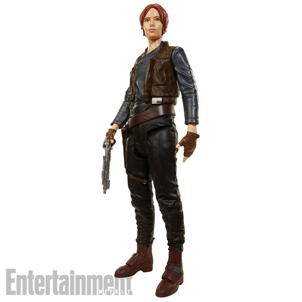 jakks-big-fig-jyn_20.jpg
