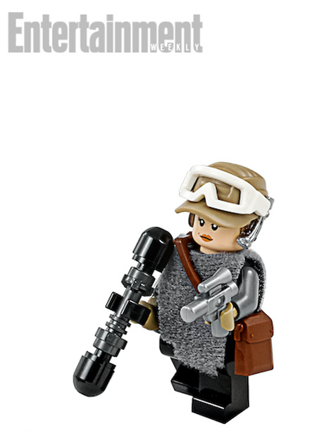 lego-star-wars-jyn-minifigure_set-75155.jpg