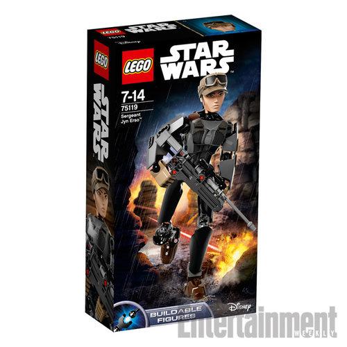 lego-star-wars-buildable-figure-jyn_75119-package.jpg