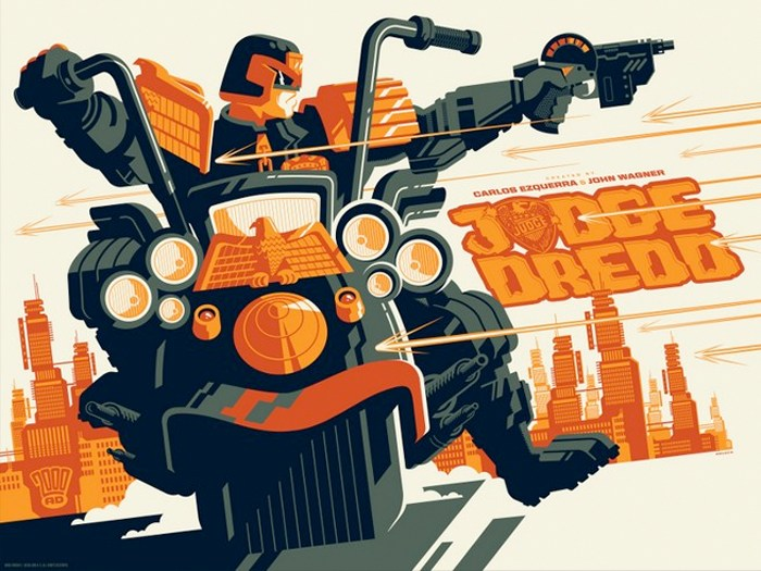 cool-judge-dredd-prints-created-by-tom-whalen-and-matt-ferguson1
