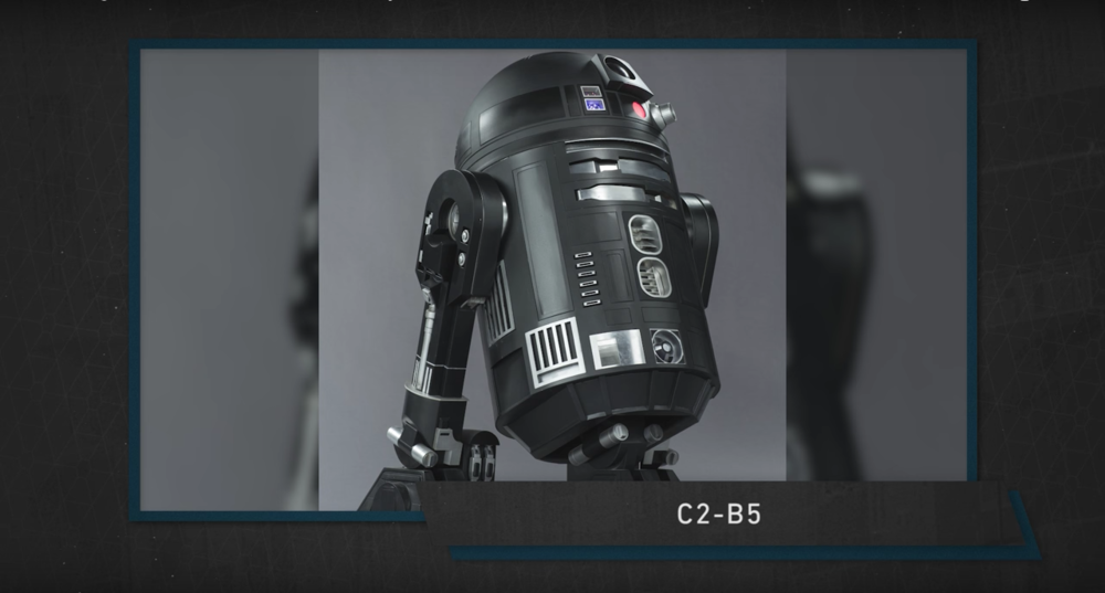 the-empire-has-their-own-r2-droid-in-rogue-one-a-star-wars-story1