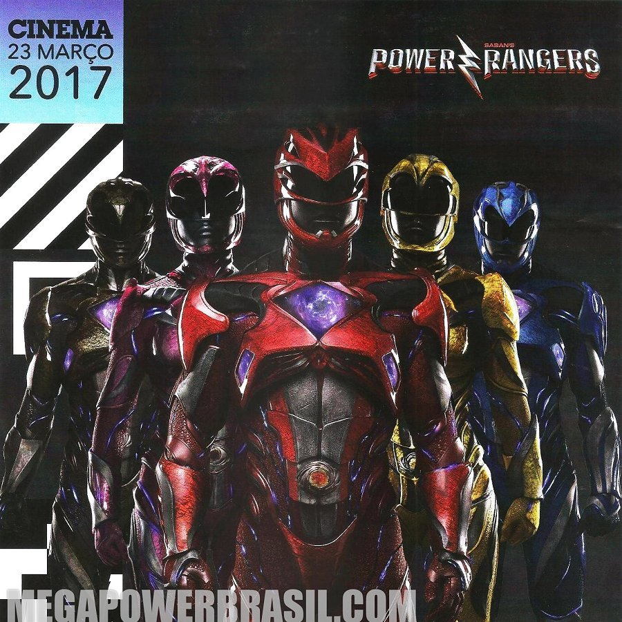 new-image-from-the-power-rangers-movie-of-the-team-in-full-costume1