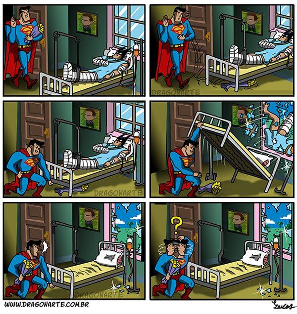 hilarious-comic-strip-features-superman-visiting-batman-in-the-hospital1