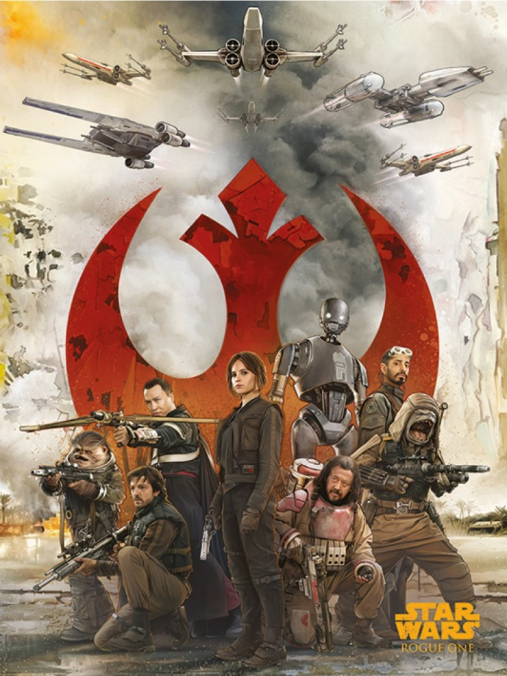 awesome-collection-of-star-wars-rogue-one-promo-art-features-new-look-at-characters-and-more.jpg