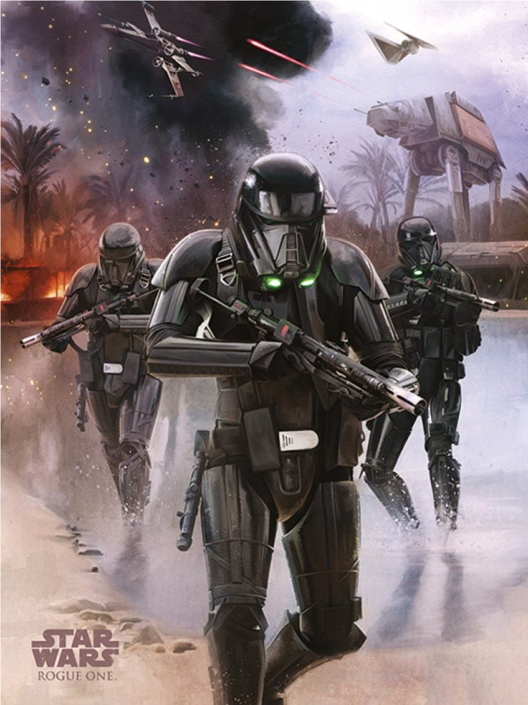 awesome-collection-of-star-wars-rogue-one-promo-art-features-new-look-at-characters-and-more3.jpg