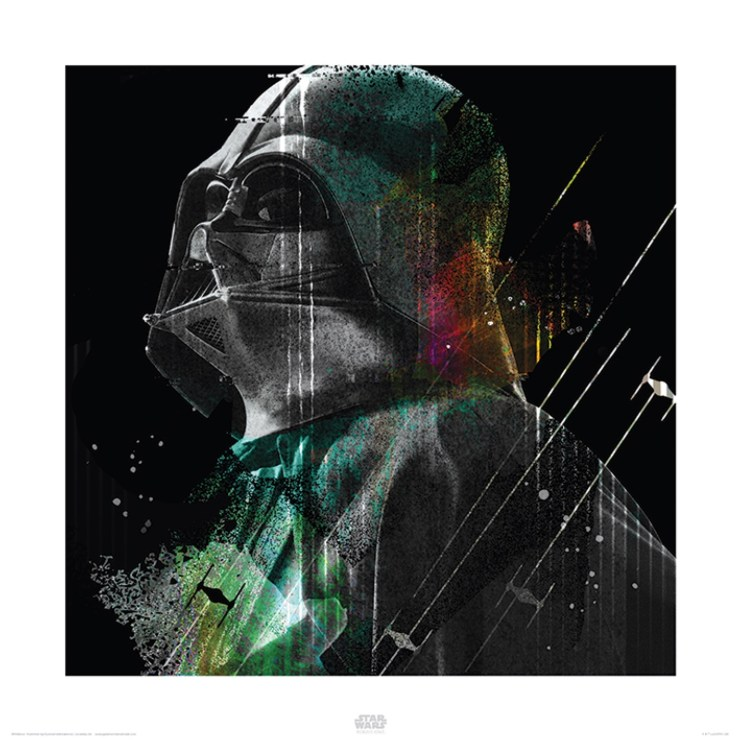 awesome-collection-of-star-wars-rogue-one-promo-art-features-new-look-at-characters-and-more4.jpg