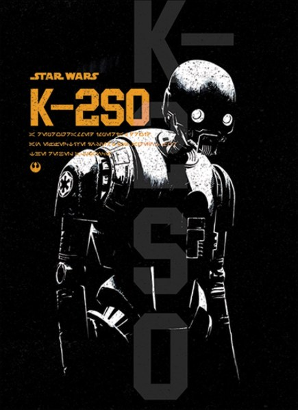awesome-collection-of-star-wars-rogue-one-promo-art-features-new-look-at-characters-and-more5.jpg