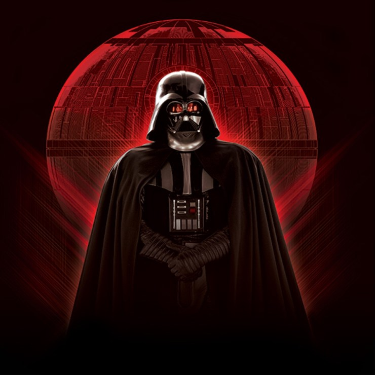 awesome-collection-of-star-wars-rogue-one-promo-art-features-new-look-at-characters-and-more9.jpg