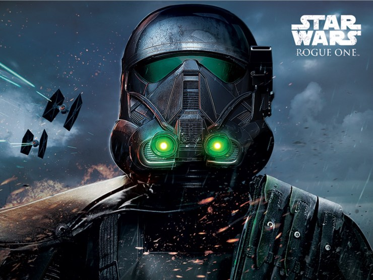 awesome-collection-of-star-wars-rogue-one-promo-art-features-new-look-at-characters-and-more14.jpg