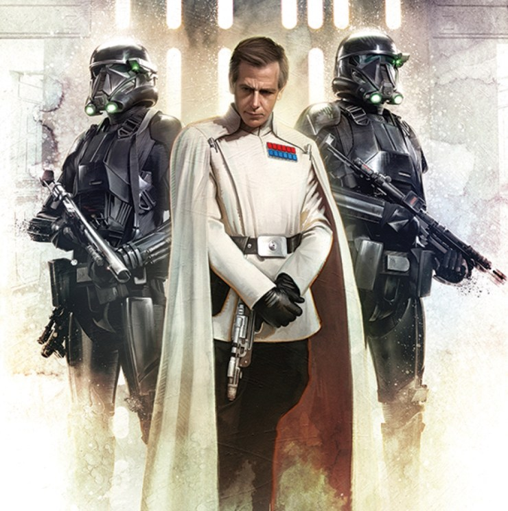 awesome-collection-of-star-wars-rogue-one-promo-art-features-new-look-at-characters-and-more16.jpg
