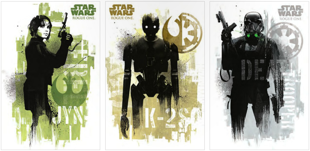 awesome-collection-of-star-wars-rogue-one-promo-art-features-new-look-at-characters-and-more19.png
