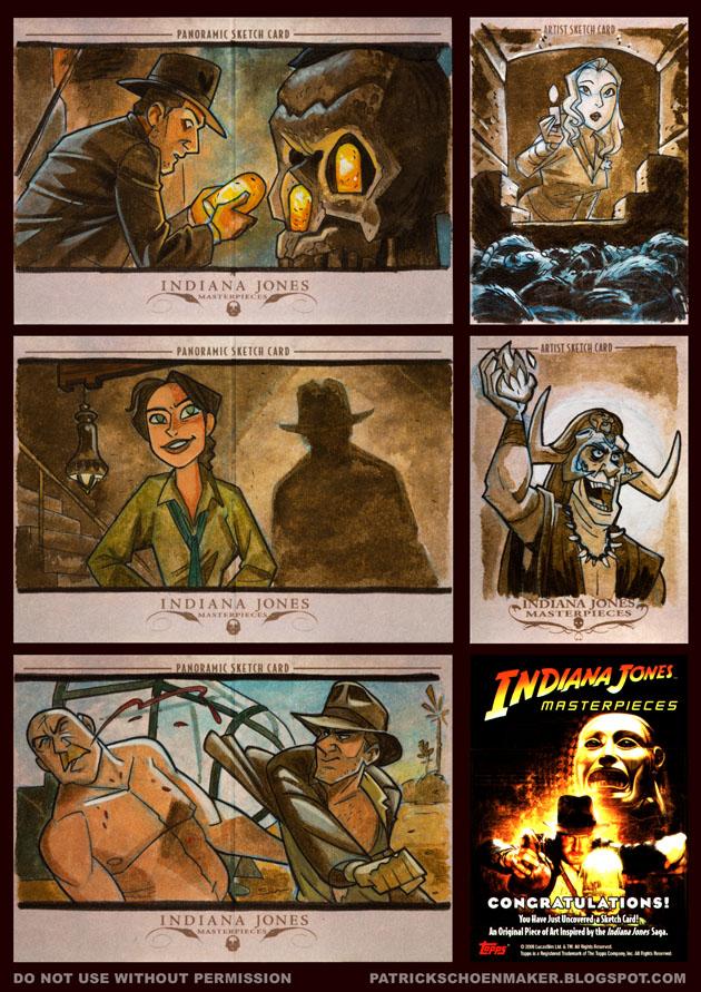 indiana_jones_masterpieces_sketchcards.jpg