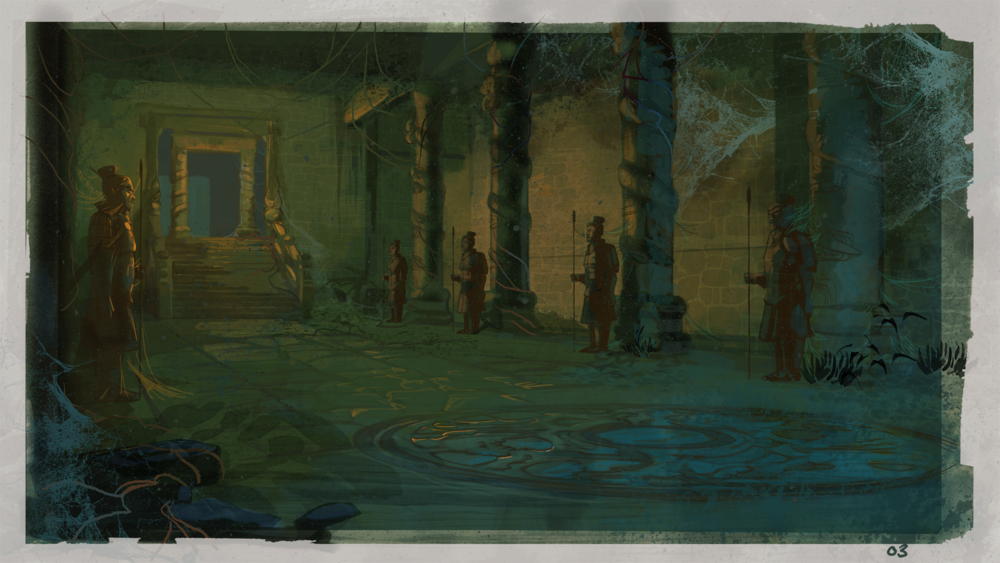 indy_background_03.png