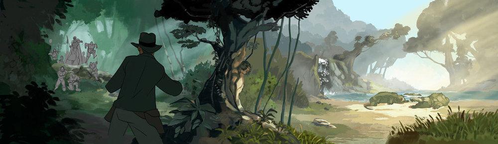 jungle_pan.jpg