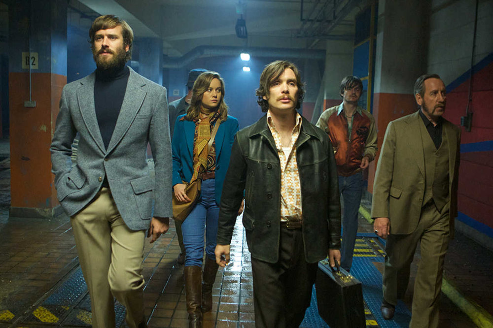 this-red-band-trailer-for-the-1978-set-action-film-free-fire-is-an-absolute-blast