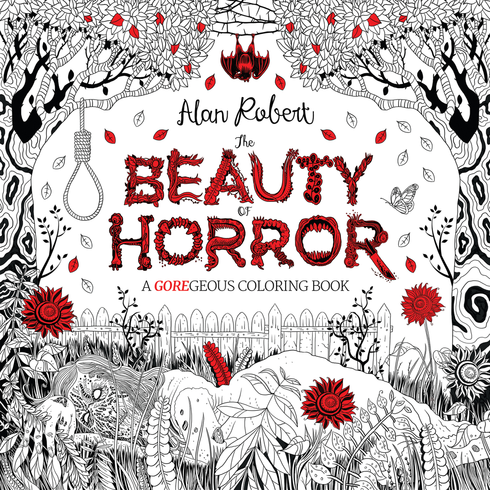 the-beauty-of-horror-a-goregeous-coloring-book-for-adults