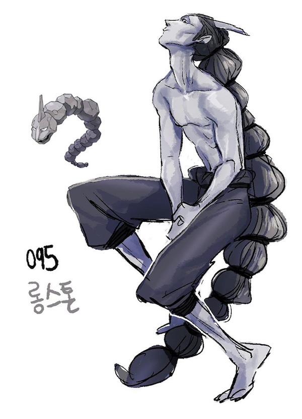 humanized-pokemon-gijinka-illustrations-tamtamdi-22-57cd511504b10__700.jpg