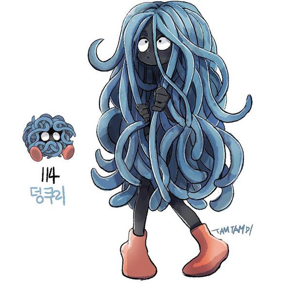 humanized-pokemon-gijinka-illustrations-tamtamdi-23-57cd5117066d7__700.jpg