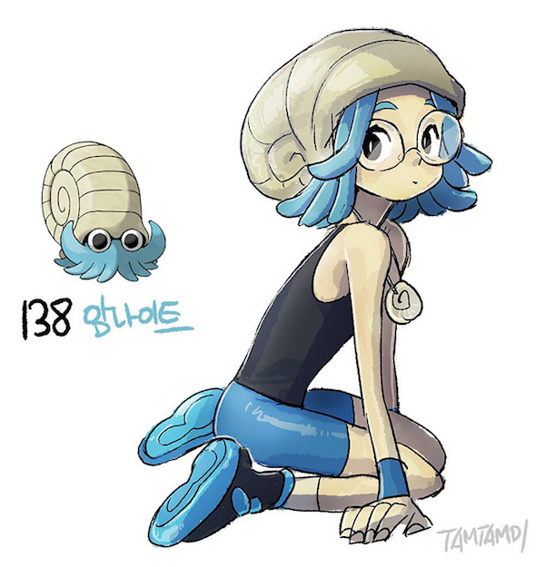humanized-pokemon-gijinka-illustrations-tamtamdi-24-57cd511a15462__700.jpg