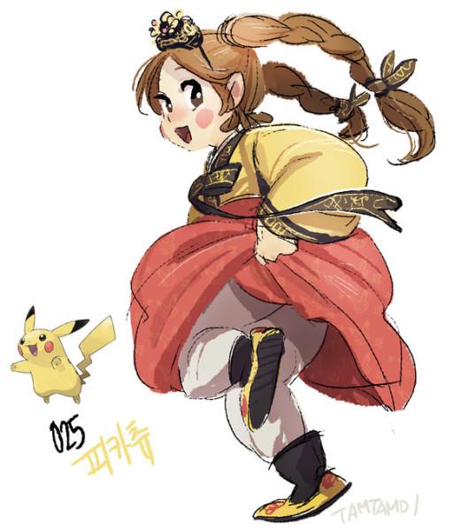 pikachu-529x600.jpg