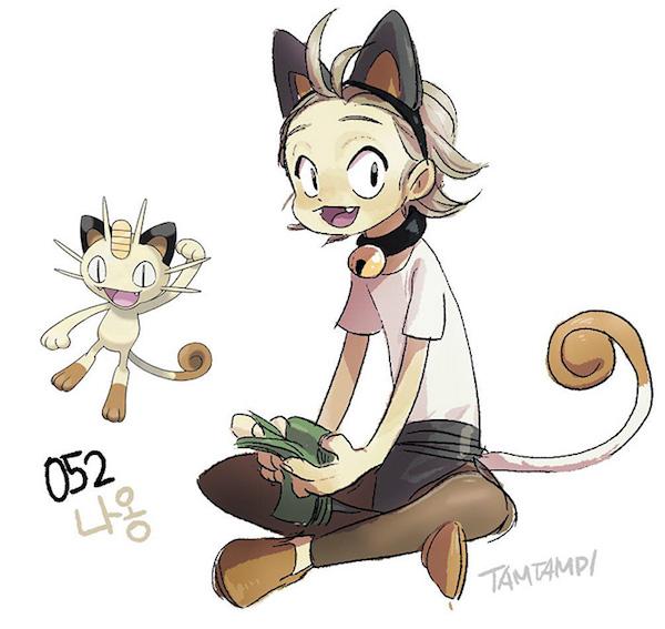pokemon-tamtamdi-052.jpg