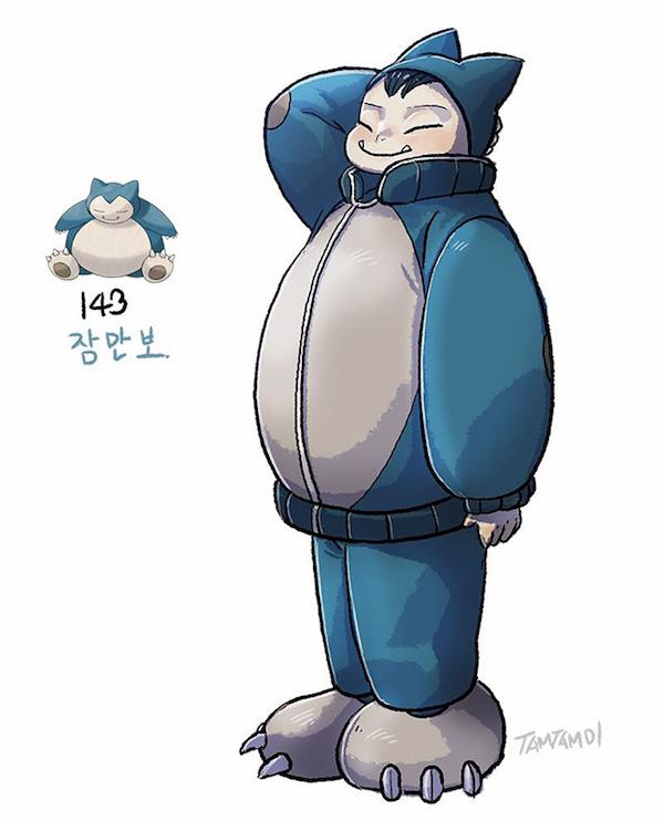 pokemon-tamtamdi-143.jpg