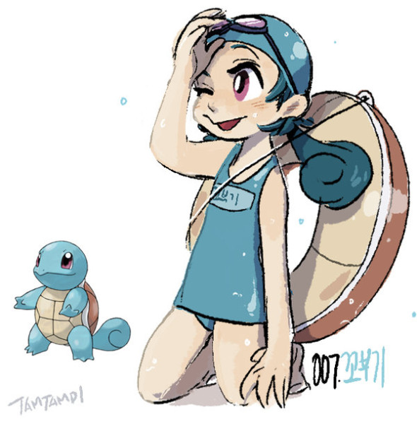 squirtle-590x600.jpg