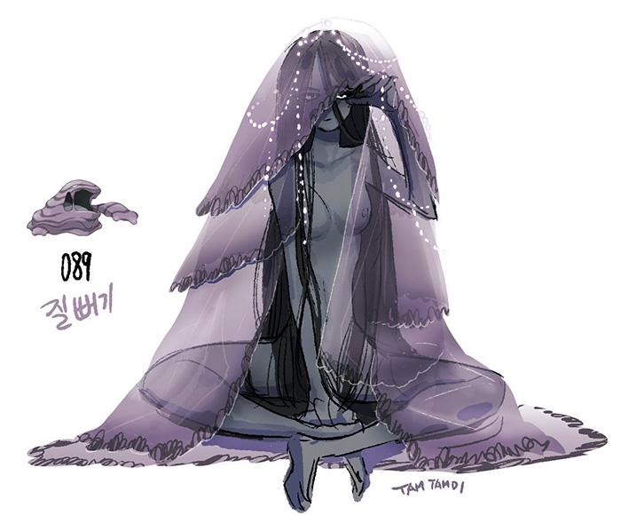 humanized-pokemon-gijinka-illustrations-tamtamdi-43-57cd51500557c__700.jpg