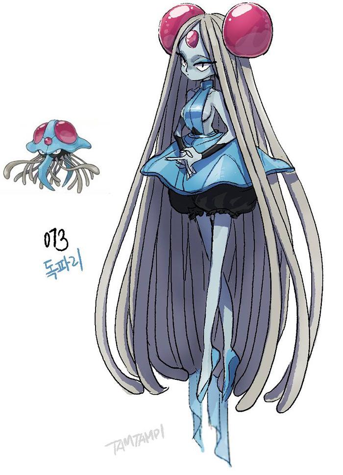 humanized-pokemon-gijinka-illustrations-tamtamdi-44-57cd51527f161__700.jpg
