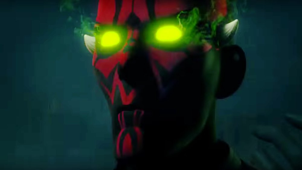 darth-maul-is-possessed-in-star-wars-rebels-season-3-trailer-plus-a-new-clip-and-katee-sackoff-returns1
