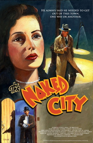 if-youre-a-fan-of-the-film-noir-genre-watch-this-short-film-the-naked-city