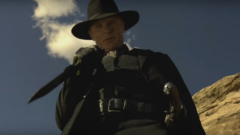 hbos-westworld-gets-two-great-promo-spots-and-a-featurette-live-without-limits-social