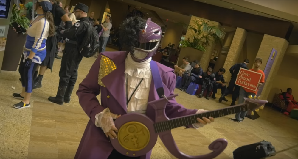 fun-cosplay-featured-in-sneaky-zebras-dragon-con-cosplay-video