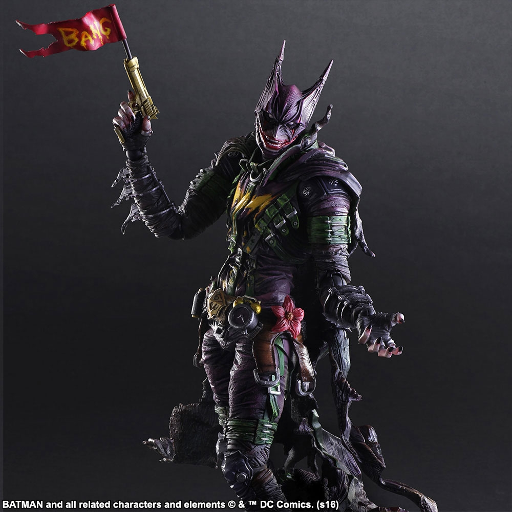 Play-Arts-Kai-DC-Variant-Joker-Batman-003.jpg