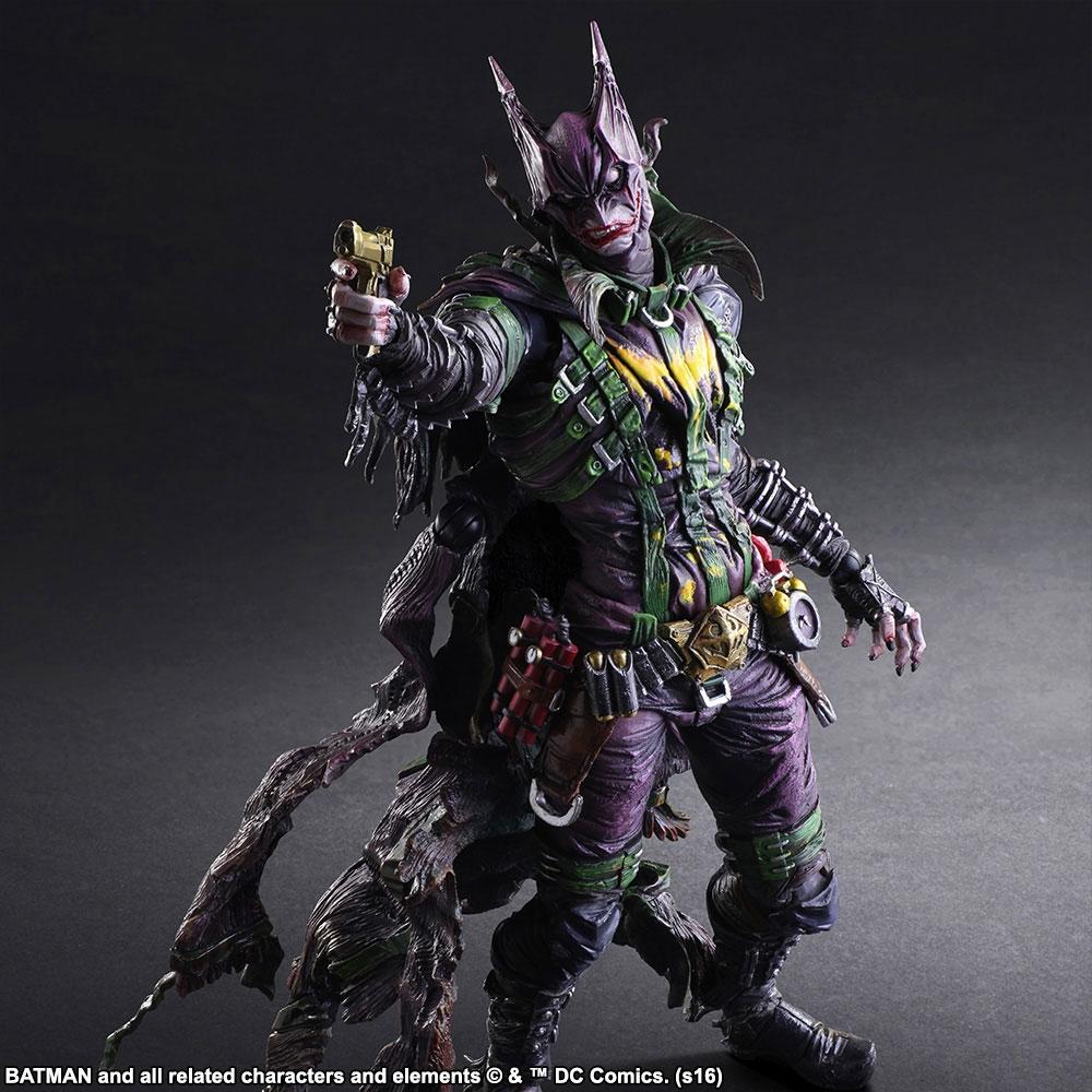 Play-Arts-Kai-DC-Variant-Joker-Batman-004.jpg