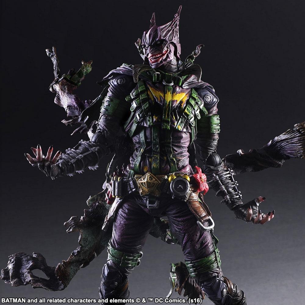 Play-Arts-Kai-DC-Variant-Joker-Batman-006.jpg