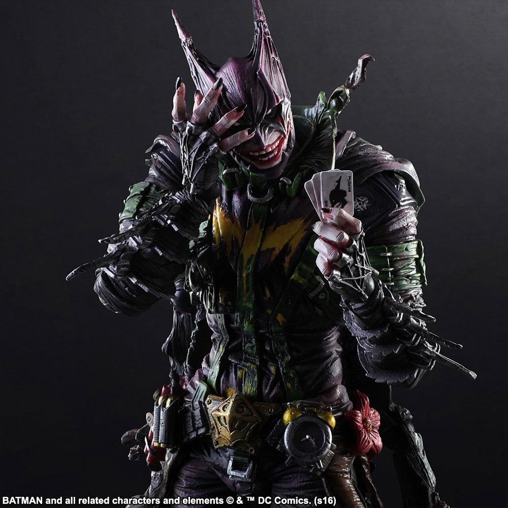 Play-Arts-Kai-DC-Variant-Joker-Batman-007.jpg