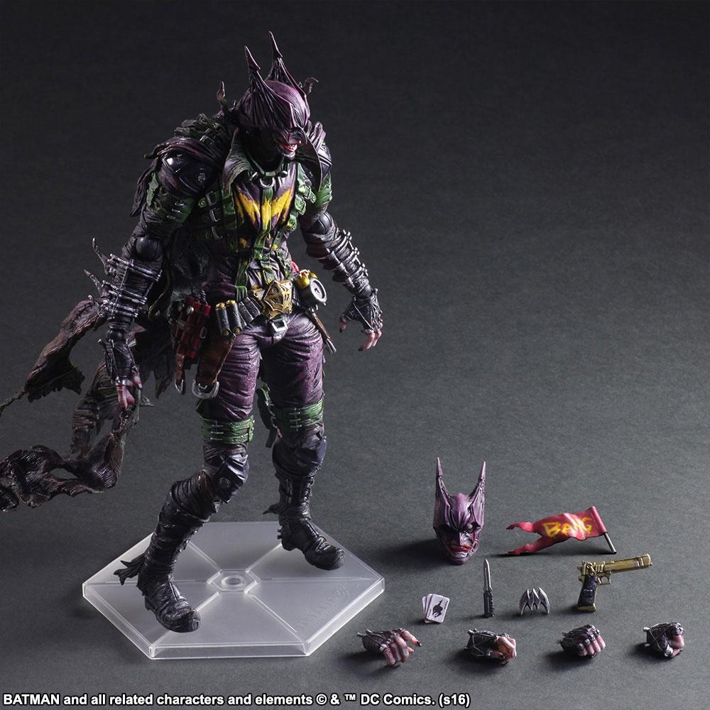 Play-Arts-Kai-DC-Variant-Joker-Batman-009.jpg