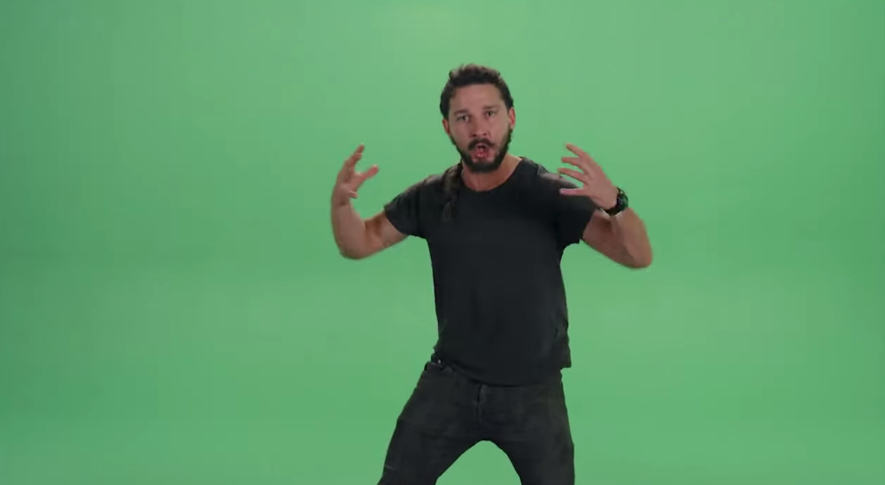 dc-fans-start-petition-for-shia-labeouf-to-play-red-hood-in-the-dceu44