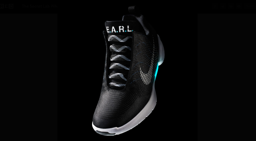 nike-reveals-their-back-to-the-future-inspired-power-lacing-shoes-hyperadapt