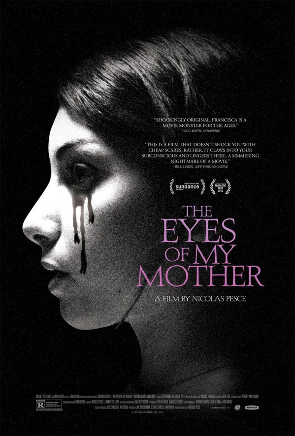haunting-trailer-for-the-horror-thriller-the-eyes-of-my-mother