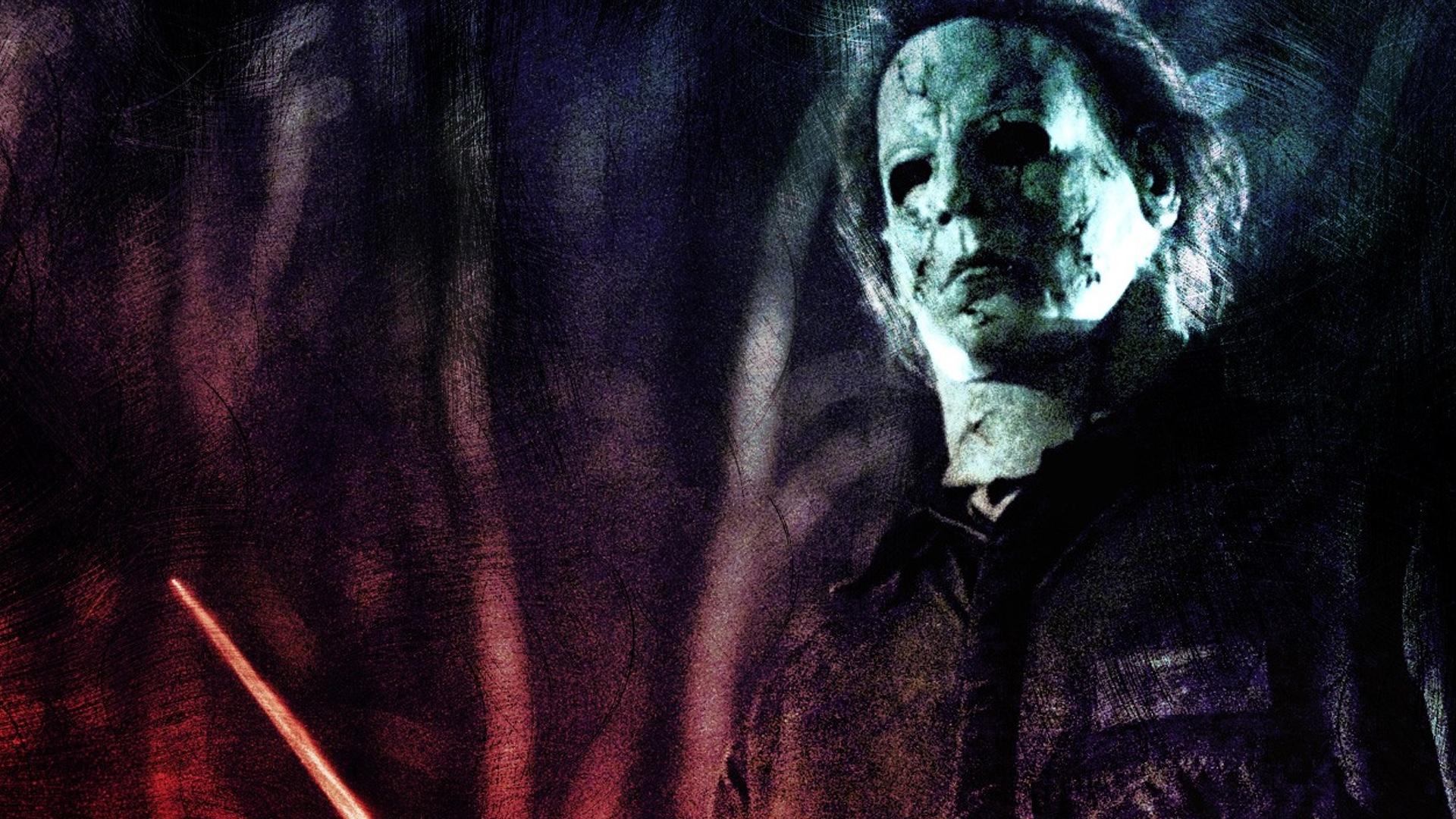 john carpenter explains why he disliked rob zombie's halloween