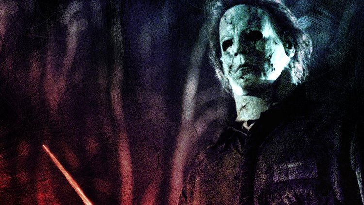 John Carpenter Explains Why He Disliked Rob Zombie's HALLOWEEN ...