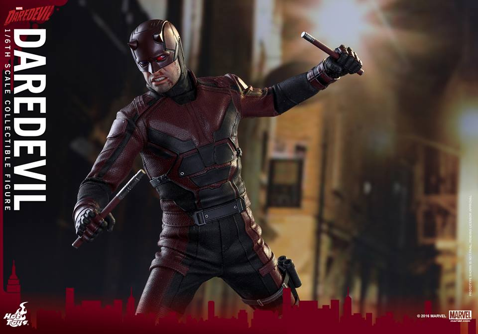 hot-toys-reveals-their-badass-daredevil-action-figure