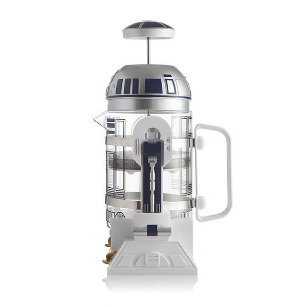 r2-d2-wants-to-help-get-your-morning-started-as-a-coffee-press6