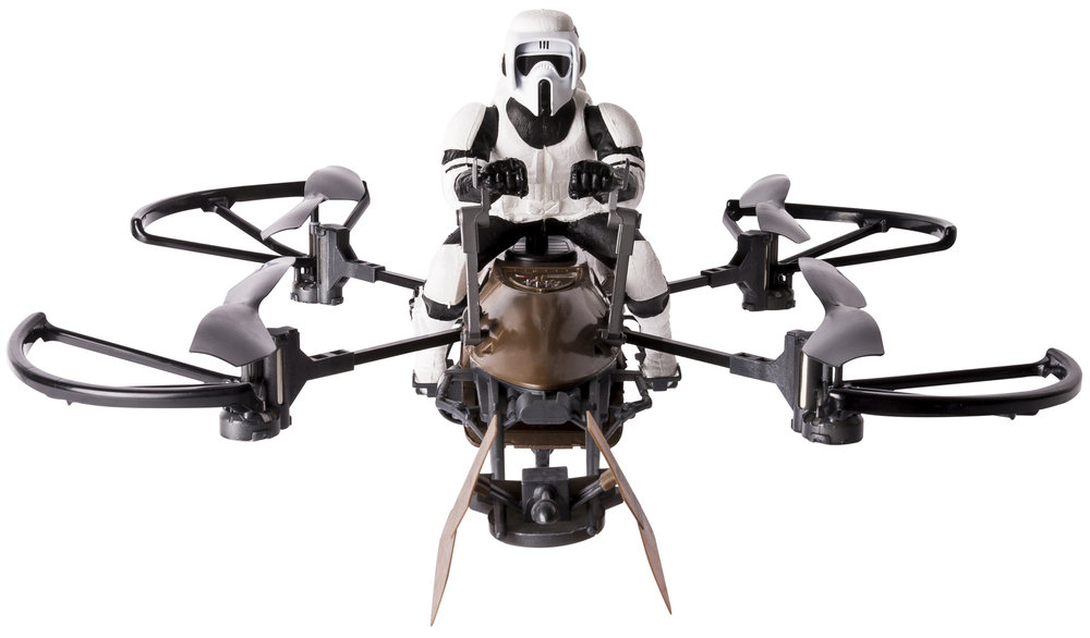 Speeder bike drone 2.jpg