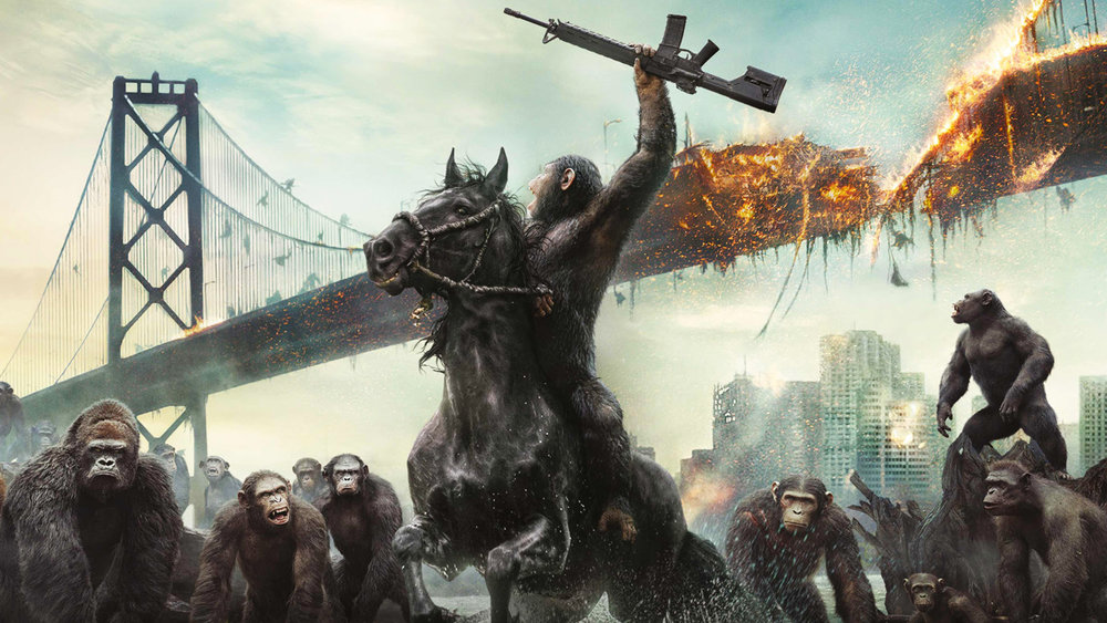 plot-summary-for-war-of-the-palnet-of-the-apes-revealed